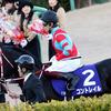 JRAコントレイル「三冠」阻止候補は「夏の上がり馬」から!? 7馬身差をつけた素質馬がラスト1冠に駆け上がる!!