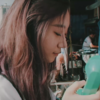 【台湾のネット上で女神と呼ばれているR&Bシンガー】吳卓源(Julia Wu)がかなりキテる・オススメ曲