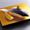 【オススメ5店】福山(広島)にある回転寿司が人気のお店