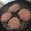 ベトナムでハンバーグを作って見たら普通に美味すぎた(リピート必至)からレシピ大公開!!:8月1日