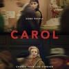 『キャロル』レビュー/一瞬の出会いが永遠になる