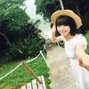 【画像】 NMB48市川美織(23)、「妹とデートなう」写真が使えると話題にwwwwwww