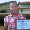 【奇跡】パラワン島の教会で起きたこと / フィリピン