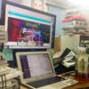 ゴミ以下と罵倒された編集長の苦悩|KAI-YOU CEO/COO BLOG