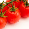 今が旬!夏野菜に含まれる栄養とは(トマト、キュウリ、ナス、ゴーヤ編)。