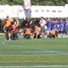 邑楽町民体育祭です