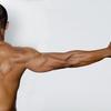 ボクシングの攻撃といえば早いストレートその威力を高めるコツや方法は?