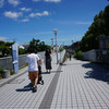 横浜 新杉田から八景島シーパラダイス以外の目的で金沢シーサイドラインに乗る