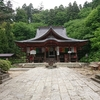 高畠町 亀岡文殊堂の歴史と史跡をご紹介!卍