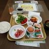 【釣り】北海道釣行の旅-4(2日目)