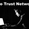 Zero Trust Networks (1/10)