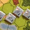 ドイツの駆逐戦車(後編)