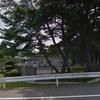 陸上自衛隊福島駐屯地所属の2等陸曹、女性宅侵入疑いで38歳自衛官逮捕