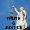 いかなる富や成功も、真理と正義に基づかないかぎり、長くは続かない