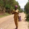 ルワンダ⑤ ムランビの虐殺記念館