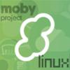 moby / linuxkit をさくらのクラウド対応させました
