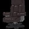 第299回「椅子の次は......」