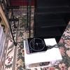 札幌市中央区Hさま宅に電子レンジ・IH調理器・棚他の出張買取