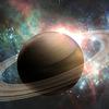 土星が水瓶座に入る強力なチャンスを利用して、アセンションタイムライン瞑想に100万人が参加するよう瞑想します! (2020/3/8)