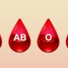 天塚右京は血液型型占いが世界で一番嫌い!