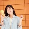 総合ソング・チャート JAPAN HOT100 でオススメの曲(藤井風)