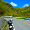 【北海道と並ぶ聖地】九州エリアのおすすめツーリングスポット10選