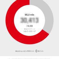 使いこなしてお得な買い物。無印良品の公式アプリ「muji pasport」のメリットについて
