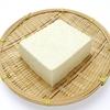豆腐メンタルの向こう側で、辛さを嘆く