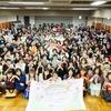 今回の東京39回心と体が喜ぶ癒しフェスティバルで学んだこと~天珠を積極的に売ろう!~