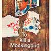 「アラバマ物語」(1962)To Kill a Mockingbird