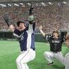 2019プロ野球オールスター 第一戦総まとめ ''どすこ〜い!!''