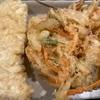 わさび茶漬け わさび しゃぶしゃぶ 豚の角煮 はなまるうどん 野菜かき揚げ とり天
