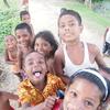 今バングラデシュにいる僕が日本人に伝えたい!バングラデシュの人々の笑顔ギャラリー