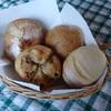 北九州市八幡西区のパン屋さん