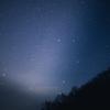射手座の満月。現実をきちんと見て決める。