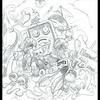 【スプラトゥーン2】B帯は魔境・・。いや、もはや無間地獄だ!!