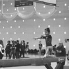 娘の体操の大会で母の方が緊張する理由とは?