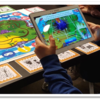 「グルーミング」に対抗する知識をゲームで教える