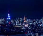 「NO JAPAN」なのに…韓国の旧正月で日本が旅行先1位の理由とは
