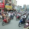 しょーもないベトナム生活の【あるある】言いたい。