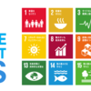 PPAPのピコ太郎が持続可能な開発目標(SDGs)の広報動画に登場。貧困や飢餓の撲滅へ貢献するか?