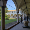 ヴェネツィア日帰り半日パドヴァ観光①スクロヴェーニ礼拝堂の見学方法と市立博物館【2019年ヴェネツィア&ウイーン旅行㉙】