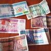 ミャンマー旅のあれこれ【お金と通信手段編】両替・物価・ローカルSIMなど
