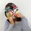 メリークリスマス☆☆そして、今年も1年ありがとうございました!