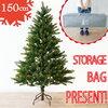 クリスマスツリーは文化