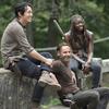 ウォーキング・デッド/シーズン6の小ネタ(ネタバレあり)Walking Dead