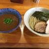 【おいしく味わうために】つけ麺フリークのヒロシがつけ麺の食べ方について物申す