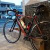 そうだ、京都行こう……自転車で。