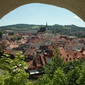 チェスキークルムロフ1泊旅行の感想*素敵すぎるヨーロッパの街の魅力とは?