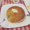 【子連れハワイ】アラモアナの近くでパンケーキを♪Harry's Cafe